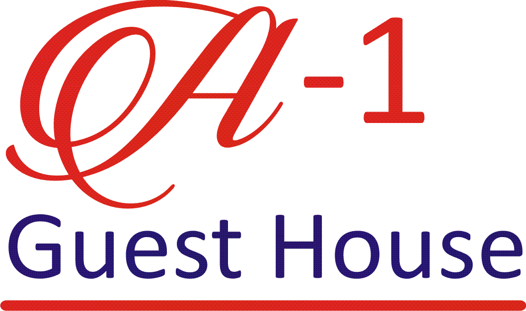 A1 Guest House, Guest house Near Medanta hospital in Gurgaon, Budget guest house in gurgaon, hotels in gurgaon delhi ncr